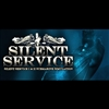 Silent Service (STEAM Key)(PC, Mac, Linux)