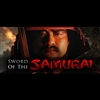 Sword of the Samurai (STEAM Key)(PC, Mac, Linux)