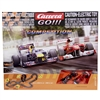 Carrera Go!!! Formula Competition Electric Motorsports Race Set