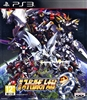 PS3 Dai-2-Ji Super Robot Taisen Original Generations (Asian Version)