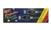 Controller Extension Cable for Sega Genesis and Mega Drive (2-Pack)