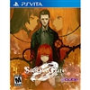 PS Vita Steins;Gate 0