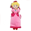 Super Mario Princess Plush Backpack Bag