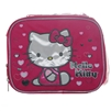 Hello Kitty Hearts Lunch Bag