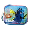 Disney's Finding Dory Lunch Bag