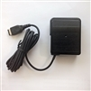 Nintendo Brand Gameboy Advanced SP AC Adapter (AGS-002)