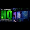 Command H.Q. (STEAM Key)(PC, Mac, Linux)