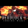 Deadlock II: Shrine Wars (STEAM Key)(PC)