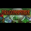 Dragonsphere (STEAM Key)(PC)
