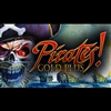 sid meier's pirates! + pirates! Gold