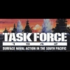 Task Force 1942 (STEAM Key)(PC, Mac, Linux)